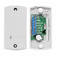 Сетевой контроллер Iron Logic Matrix-II Net ElectroControl