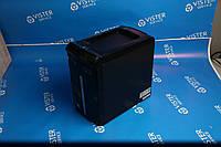 Системный блок Packard bell HDD-1Тб/DDR-4Gb/CPU 4x2,93GHz/GeForce¶GT 320