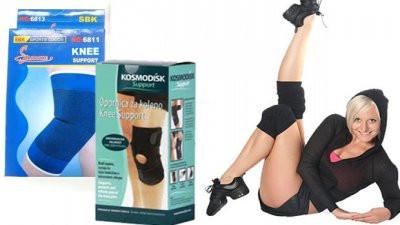 Картинки по запросу космодиск support для колена
