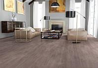 ADO floor 1000 виниловая плитка