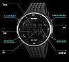 Спортивные часы Skmei 1219, фото 5