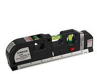 Лазерный уровень с рулеткой Laser LevelPR10, купить дальномер, рулетка, уровень, лазерный уровень, нивелир