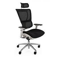 Mirus эргономичное кресло