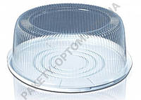 Блистерная упаковка для кондитерских изделий пс-26