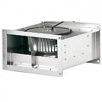 Dospel WKS 1500 вентилятор канальный центробежный для прямоугольных каналов