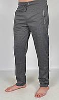 Спортивные штаны трикотажные , фото 1