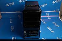 Системный блок ACER/ CPU 2x2.8GHz/HDD-250/DDR-4Gb/video ATI  HD 3600