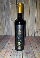 Бальзамический уксус Aceto Balsamico di Modena 6% La Tavela dei Re Италия 500мл