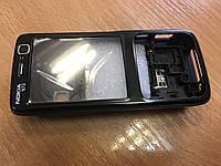 Корпус для Nokia N73.Полный.Кат.Extra