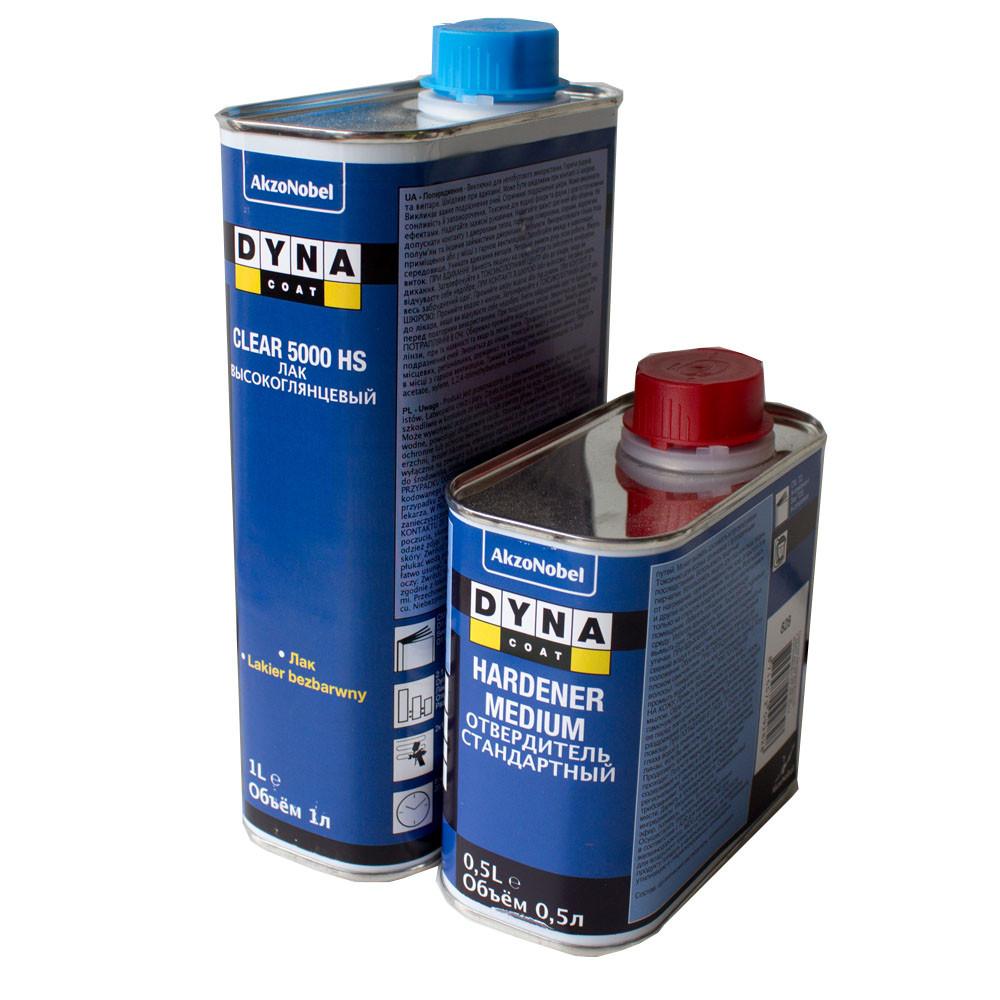 Carsystem 2к акрил-полиуретановый лак ms clear coat цена стенд поворотный для покраски деталей видео