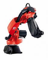 Робот промышленный Comau Racer 999