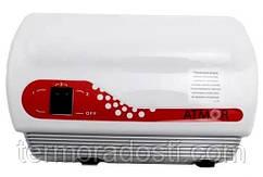 Проточный водонагреватель Atmor In line 5 (2+3) кВт