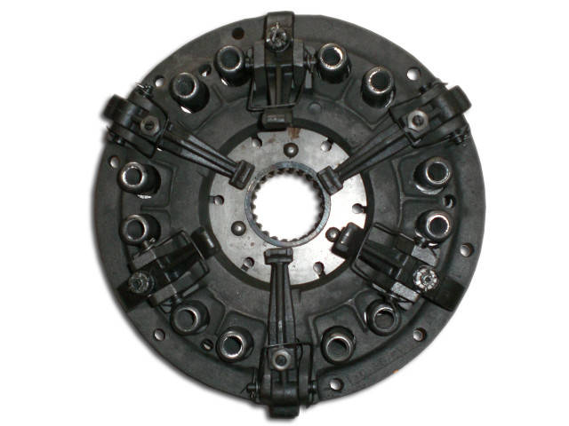 Корзина Т-40, фото 2