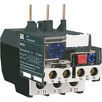 Реле РТИ-1308 электротепловое, 2,5-4А