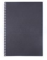 Блокнот Economix микс (бок. спираль, 80 листов А5) N20220-1