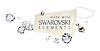 Стрази Swarovski elements (копія), фото 2