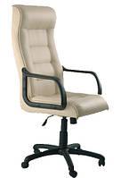 Кресло Роял Пластик Жемчуг-02 (AMF-ТМ)