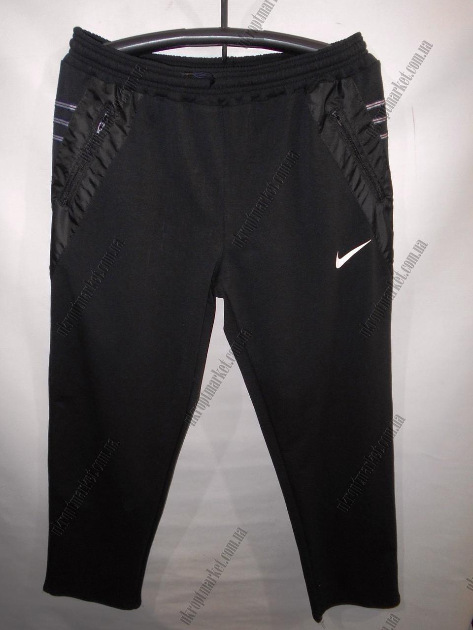 b35ec5b2da1 Мужские спортивные штаны БАТАЛ