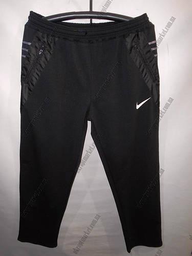 7e6d38001 Купить Мужские спортивные штаны НОРМУ