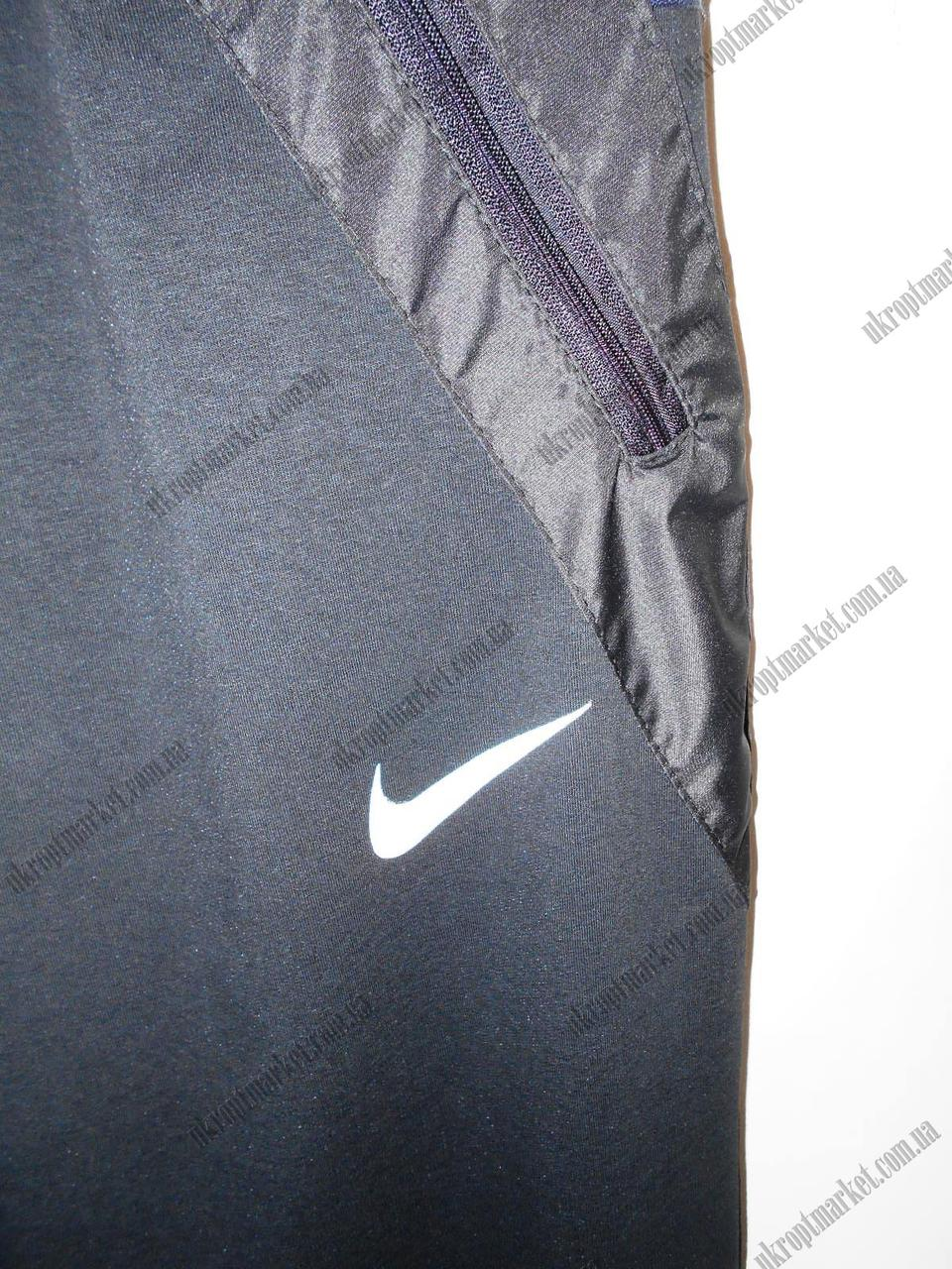 c3584cb9a Мужские спортивные штаны НОРМА