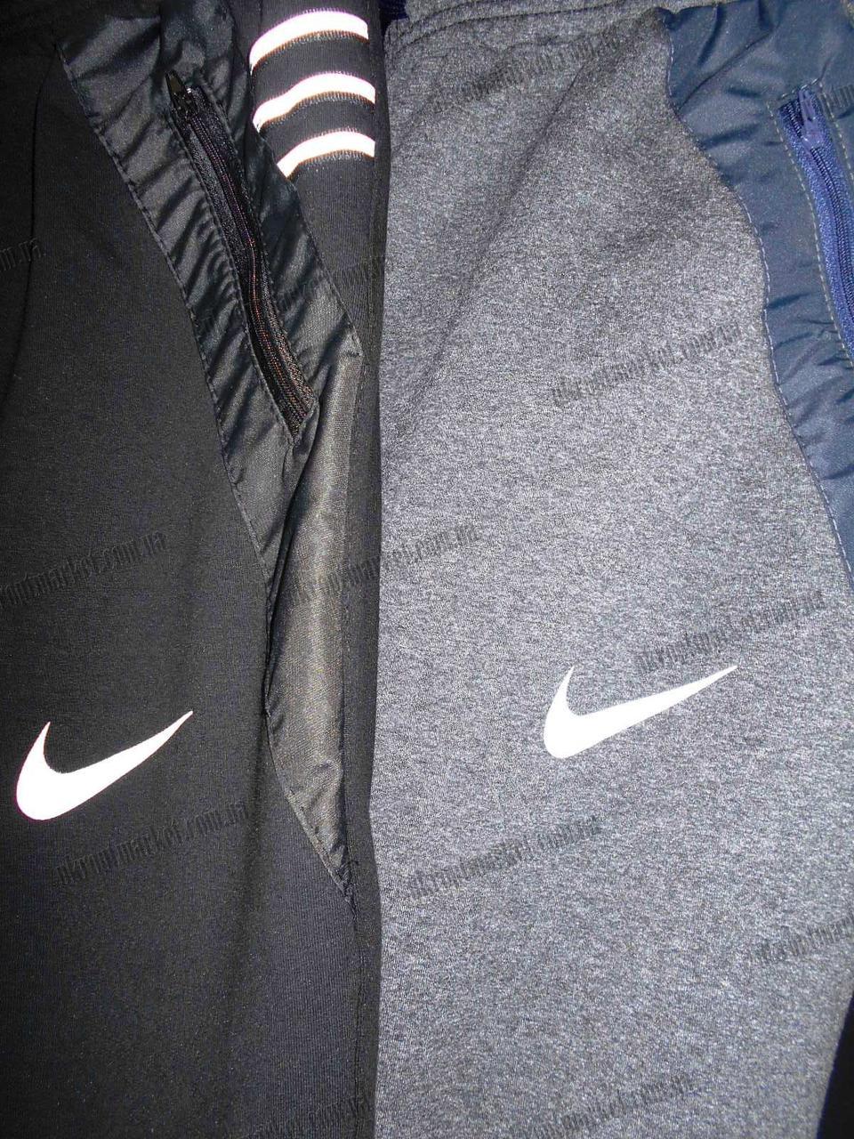 242f1276b ... Мужские спортивные штаны НОРМА