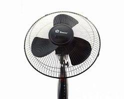 Напольный вентилятор Domotec FS-1619
