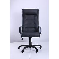 Кресло Роял Пластик Неаполь N-20 (AMF-ТМ)