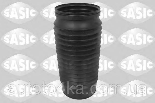 Пыльник переднего амортизатора Sasic 2650023