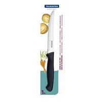 Нож TRAMONTINA USUAL нож д/стейка 127мм инд.блистер (23041/105)