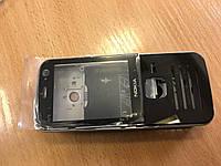 Корпус для Nokia N78.Кат.Extra