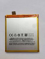 АКБ для телефона Meizu M2 mini (BT-43C)