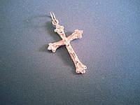 Золотой Крест арт. Кр 30