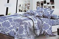 Ранфорс,полуторное постельное белье(можно разные рисунки)