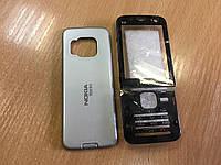 Корпус для Nokia N78.Кат.Копия А