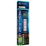 Светильник для пресноводных аквариумов Fluval Fresh & Plant 2.0 LED 32 Вт 61-85 см