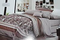Ранфорс,полуторное постельное, (можно разные рисунки)