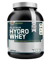 Optimum Nutrition Platinum HydroWhey 1587 g