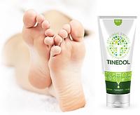 Крем Тинедол (Tinedol) против грибка эффективно борется с грибком