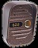 Ч/б вызывная панель JSB-V02M