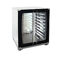 Шкаф расстоечный XL 195 (Unox Италия)