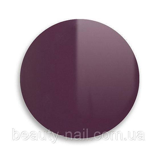 Гель-лак Lemme, Dreamy Purple, 15 мл
