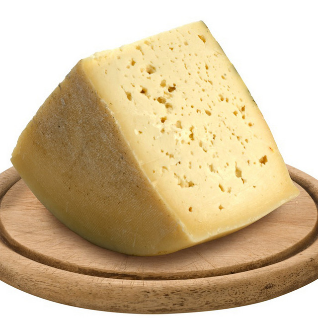 Закваска для сыра Монтазио (на 6 литров молока)