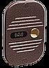 Ч/б вызывная панель JSB-V03M