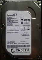 "Seagate Barracuda 500GB 7200RPM ST500DM002 3.5"" SATA3 Desktop HDD"