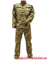 Военная форма пиксель в Макеевке. Сравнить цены 6c4543f86d008
