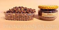 Перга очищенная 60грамм - Перга пчелиная собственное производство