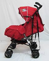Детские коляски Sigma S-A-7C(PN)F, фото 1