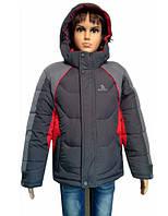 Качественная курточка от производителя