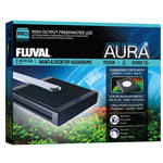Светильник для пресноводных нано аквариумов Fluval АURА Fresh Аnd Plant Nano LED