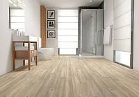 ADO floor 1010 виниловая плитка